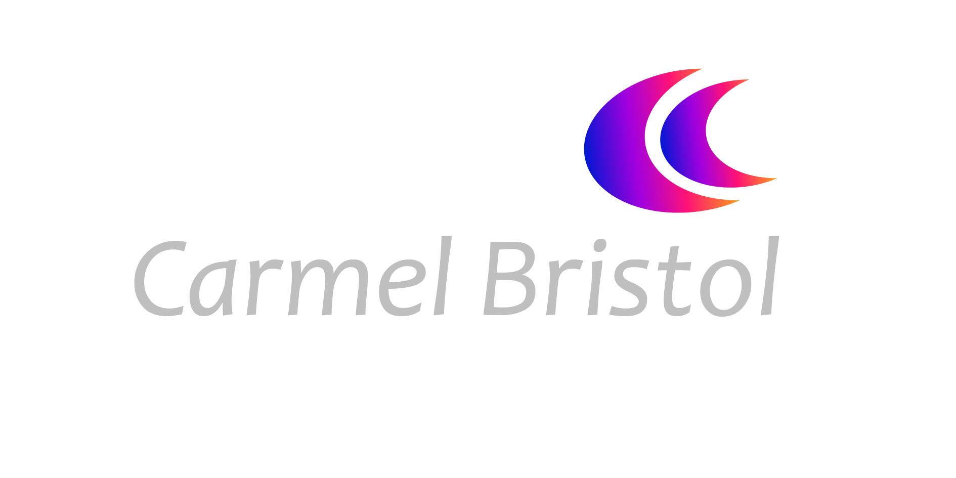 Carmel Coaches Bristol